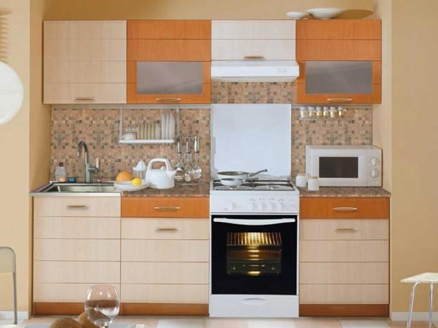 Кухня «Саманта»