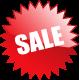 Распродажа выставочных образцов мебели