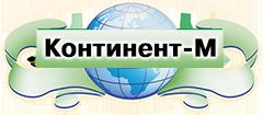 Юр. лицо: ООО «Партнер-М»